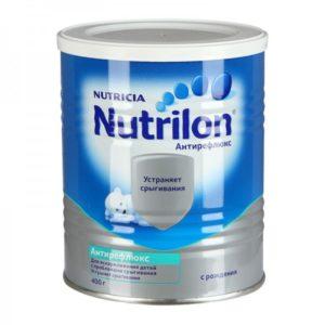 Покупка белковой смеси «Нутримун» – первый шаг к стройности